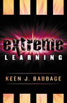 link and cover image for the book Extreme Learning