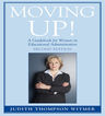 link and cover image for the book Moving Up!: A Guidebook for Women in Educational Administration, Second Edition