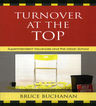 link and cover image for the book Turnover at the Top: Superintendent Vacancies and the Urban School