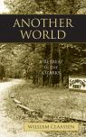 link and cover image for the book Another World: A Retreat in the Ozarks