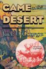 link and cover image for the book Game in the Desert, Reprint of the 1939 edition