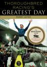link and cover image for the book Thoroughbred Racing's Greatest Day: The Breeders' Cup 20th Anniversary Celebration