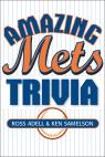 link and cover image for the book Amazing Mets Trivia