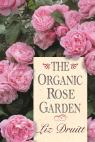 link and cover image for the book The Organic Rose Garden