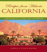 link and cover image for the book Recipes from Historic California: A Restaurant Guide and Cookbook
