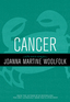 link and cover image for the book Cancer: Sun Sign Series
