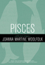 link and cover image for the book Pisces: Sun Sign Series