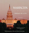 link and cover image for the book Washington: Portrait of a City