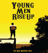 link and cover image for the book Young Men Rise Up