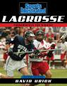 link and cover image for the book Sports Illustrated Lacrosse: Fundamentals for Winning, Second Edition