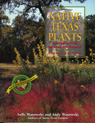 link and cover image for the book Native Texas Plants: Landscaping Region by Region, 2nd Edition