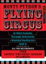 link and cover image for the book Monty Python's Flying Circus, Episodes 27–45: An Utterly Complete, Thoroughly Unillustrated, Absolutely Unauthorized Guide to Possibly All the References from Arthur