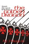link and cover image for the book The Golden Dragon: Alfred the Great and His Times