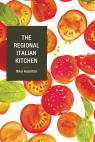 link and cover image for the book The Regional Italian Kitchen