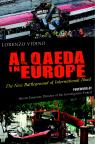 link and cover image for the book Al Qaeda in Europe: The New Battleground of International Jihad