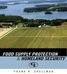 link and cover image for the book Food Supply Protection and Homeland Security