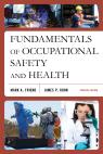 link and cover image for the book Fundamentals of Occupational Safety and Health, Seventh Edition