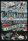 link and cover image for the book Breverton's Nautical Curiosities: A Book Of The Sea