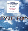 link and cover image for the book Saving Students from a Shattered System: Igniting the Passion for Learning