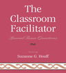 link and cover image for the book The Classroom Facilitator: Special Issue Questions