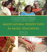 link and cover image for the book Multicultural Perspectives in Music Education, Volume I, Third Edition
