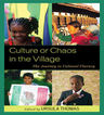 link and cover image for the book Culture or Chaos in the Village: The Journey to Cultural Fluency