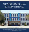 link and cover image for the book Standing and Delivering: What the Movie Didn't Tell