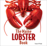 link and cover image for the book The Maine Lobster Book
