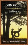 link and cover image for the book Last One In: Tales of a New England Boyhood