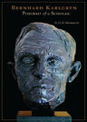 link and cover image for the book Bernhard Karlgren: Portrait of A Scholar