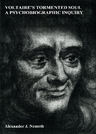 link and cover image for the book Voltaire's Tormented Soul: A Psychobiographic Inquiry