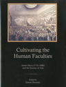 link and cover image for the book Cultivating the Human Faculties: James Barry (1741-1806) and the Society of Arts
