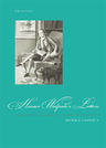 link and cover image for the book Horace Walpole's Letters: Masculinity and Friendship in the Eighteenth Century