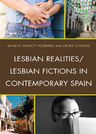 link and cover image for the book Lesbian Realities/Lesbian Fictions in Contemporary Spain