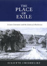 link and cover image for the book The Place of Exile: Leisure Literature and the Limits of Absolutism