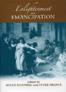 link and cover image for the book Enlightenment and Emancipation