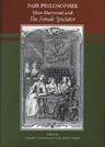 link and cover image for the book Fair Philosopher: Eliza Haywood and the Female Spectator