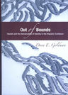 link and cover image for the book Out of Bounds: Islands and the Demarcation of Identity in the Hispanic Caribbean