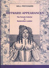 link and cover image for the book Outward Appearances: The Female Exterior in Restoration London