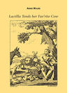 link and cover image for the book Lactilla Tends Her Fav'rite Cow: Ecocritical Readings of Animals and Women in Eighteenth-Century British Labouring-Class Women's Poetry