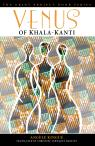 link and cover image for the book Venus of Khala-Kanti