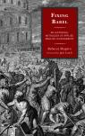 link and cover image for the book Fixing Babel: An Historical Anthology of Applied English Lexicography