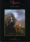 link and cover image for the book Byron: The Image of the Poet