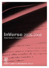 link and cover image for the book InVerse 2008-2009: Italian Poets in Translation