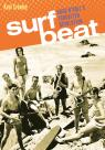link and cover image for the book Surf Beat: Rock 'n' Roll's Forgotten Revolution