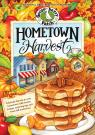 link and cover image for the book Hometown Harvest Cookbook