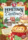 link and cover image for the book Hometown Christmas Cookbook