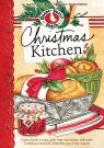 link and cover image for the book Christmas Kitchen Cookbook: Festive family recipes, gifts from the kitchen and sweet Christmas memories…share the joy of the season!