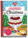 link and cover image for the book Foolproof Christmas