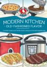 link and cover image for the book Modern Kitchen, Old-Fashioned Flavors